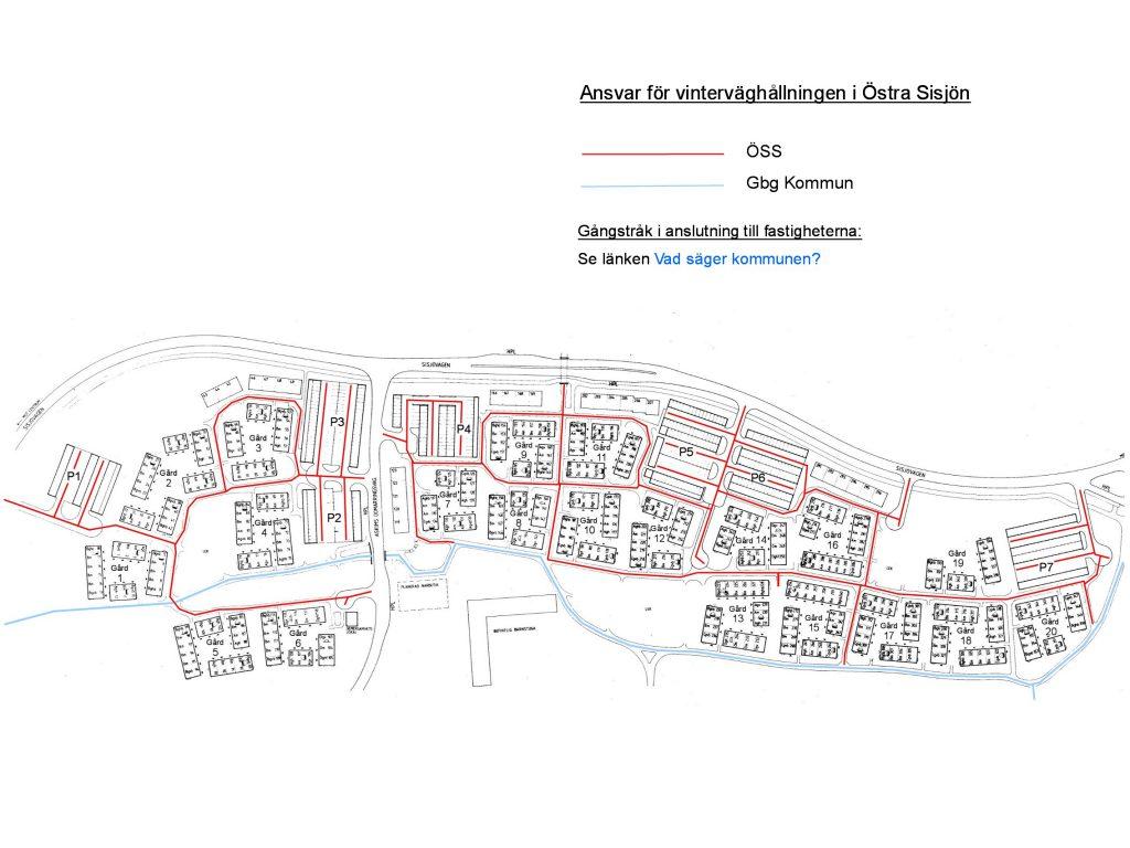 Karta_Vinterrenhallning