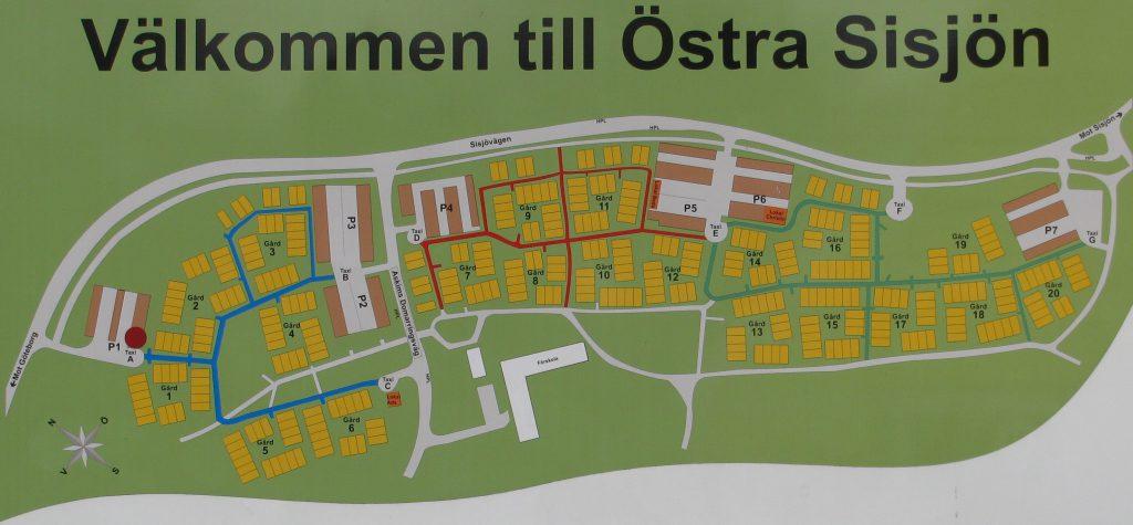 karta1org